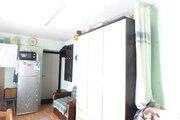 Продам комнату в нюр с балконом