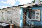 Продается 4-к Дом ул. Малая Новоселовка, Продажа домов и коттеджей в Курске, ID объекта - 503469491 - Фото 9