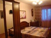 2 к кв Коммунаров 94, Продажа квартир в Челябинске, ID объекта - 313834832 - Фото 5