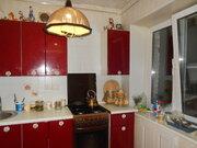 Продаю 2-хкомнатную квартиру в Сергиево-Посадском р-не, пос Лоза - Фото 3