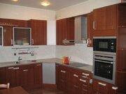 Продажа квартиры, Купить квартиру Рига, Латвия по недорогой цене, ID объекта - 313137036 - Фото 4