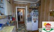 Продам 3-к квартиру г. Белоусово ул. Гурьянова 25 - Фото 5