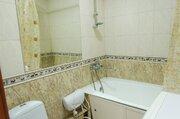 1 600 Руб., Квартира посуточно в центре Барнаула., Квартиры посуточно в Барнауле, ID объекта - 327822453 - Фото 4