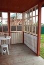 Продается дом, Васькино, 7 сот - Фото 2