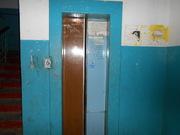 650 000 Руб., Комната в Октябрьском округе, Купить комнату в квартире Омска недорого, ID объекта - 700720505 - Фото 2