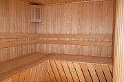 Комфортная квартира в спальном районе Ялты! - Фото 5