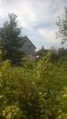 Продажа участка, Калининград, И. Земнухова - Фото 4