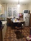 Продаю 2-х комнатную квартиру на ул. Марьинское шоссе - Фото 5