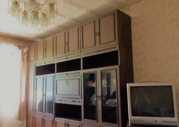 Продажа квартир в Кубинке