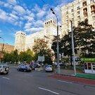 Продажа квартиры, м. Алексеевская, Мира пр-кт. - Фото 5