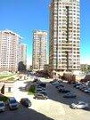 Продается 1-я квартира в ЖК Раменское, Купить квартиру в Раменском по недорогой цене, ID объекта - 329010271 - Фото 20