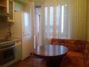 1ком квартира вип уровня в центре города, Квартиры посуточно в Сургуте, ID объекта - 311969431 - Фото 6