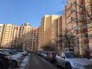 Продажа квартиры, Приморский пр-кт.