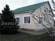 Продажа дома, Калининский район, Мира улица - Фото 3