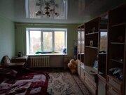 Владимир, Асаткина ул, д.32, комната на продажу, Купить комнату в квартире Владимира недорого, ID объекта - 700652113 - Фото 1