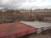 Участок на Коминтерна, Промышленные земли в Нижнем Новгороде, ID объекта - 201242542 - Фото 5