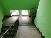 Продам 1 комнатную квартиру, Купить квартиру в Щелково по недорогой цене, ID объекта - 328911807 - Фото 14