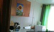 Сдаем 1 к.квартиру для приличных людей - Фото 3