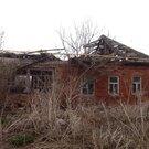 Продам дом с участком под строительство и прописку в Рязанской области - Фото 5