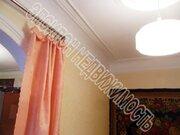 Продается 5-к Дом ул. Дружининская, Продажа домов и коттеджей в Курске, ID объекта - 502324153 - Фото 16