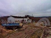 Продажа производственного помещения, Холмская, Абинский район, Зыбза . - Фото 2