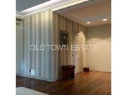 Продажа квартиры, Купить квартиру Рига, Латвия по недорогой цене, ID объекта - 313141852 - Фото 3