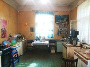 Продажа комнаты, Ярославль, Посёлок Прибрежный - Фото 3