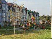 """ЖК """"Лесной"""" однокомнатная квартира 37 метров! - Фото 3"""