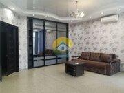 № 537524 Сдаётся длительно 1-комнатная квартира в Гагаринском районе, .
