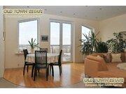 Продажа квартиры, Купить квартиру Рига, Латвия по недорогой цене, ID объекта - 313154100 - Фото 2