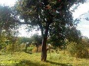 Дача в Туле, Дачи в Туле, ID объекта - 503886253 - Фото 2