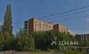 Продажа квартиры, Пенза, Ул. Минская