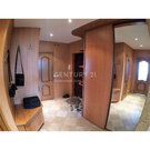 3 700 000 Руб., 3х комнатная квартира на пр.Мира 64, Купить квартиру в Калининграде по недорогой цене, ID объекта - 331068781 - Фото 2