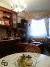 Продажа квартир ул. Крылатские Холмы