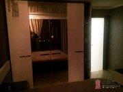 Продается 2 к.кв. г. Подольск, ул. Веллинга д.7, Купить квартиру в Подольске по недорогой цене, ID объекта - 309105772 - Фото 2