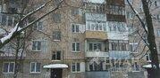 3-к кв. Ивановская область, Иваново ул. Лебедева-Кумача, 10 (63.0 м) - Фото 1