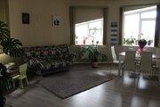 Продаю 2-комн. квартиру свободной планировки 77 м2 - Фото 1
