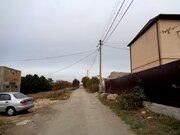Предлагается к продаже хороший участок 9.6 сот у леса на Монастырском - Фото 1