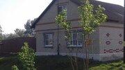 Продажа дома, Конышевский район - Фото 1