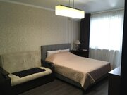 1 комнатная квартира, Блинова, 25 - Фото 2