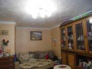 Продажа квартиры, Воронеж, Ул. Березовая Роща - Фото 2