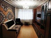 Продажа квартиры, Каскара, Тюменский район, Ул. 67 лет Октября