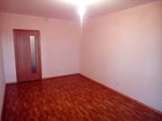 3-х комнатная квартира на Вячеслава Клыкова - Фото 4