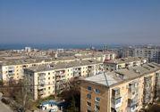 Продажа квартиры, Севастополь, Ул. Меньшикова