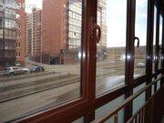 Продажа квартиры, Иркутск, Юрия Тена проезд, Купить квартиру в Иркутске по недорогой цене, ID объекта - 322462179 - Фото 7