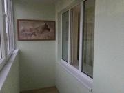 1 000 Руб., Уютная квартира в новом доме, Квартиры посуточно в Туймазах, ID объекта - 319637107 - Фото 25