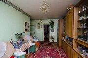 Продам 3-комн. кв. 58.2 кв.м. Белгород, Богдана-хмельницкого пр-т