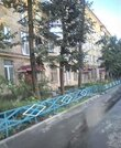 Продажа квартиры, Ковров, Ул. Дегтярева
