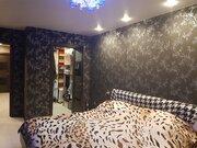 Продается 2-х комн квартира в новом доме - Фото 2