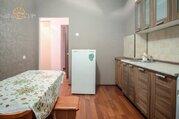 2-комн. квартира, Снять квартиру в Ставрополе, ID объекта - 333886673 - Фото 8